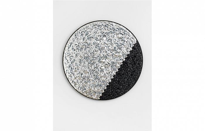 Isometric Memento Nr. 1, 2014
