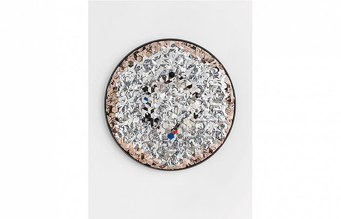 Isometric Memento Nr. 3, 2014