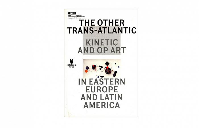 The Other Trans-Atlantic Poster